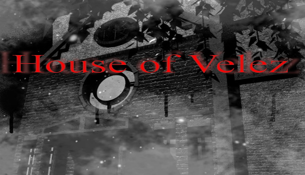 Download House of Velez part 1 free download