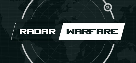 Teaser image for Radar Warfare