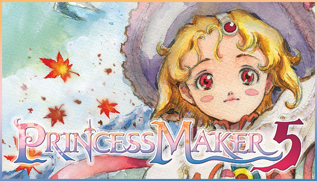 princess maker 2 how to make money in game