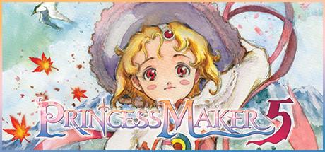 Princess Maker 5 On Steam