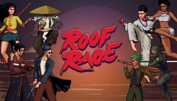 gang fighting games free
