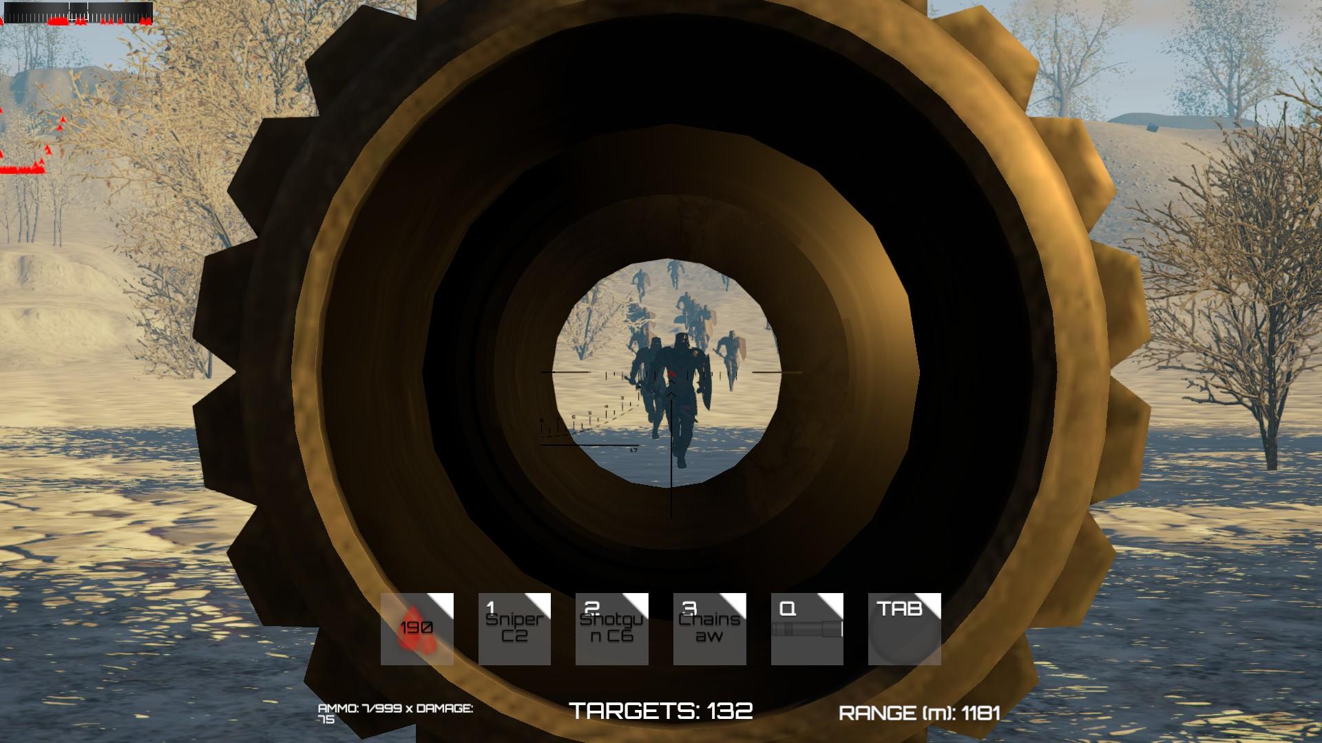 com.steam.724430-screenshot