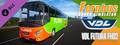 Fernbus Simulator - VDL Futura FHD2-dlc