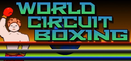 World Circuit Boxing