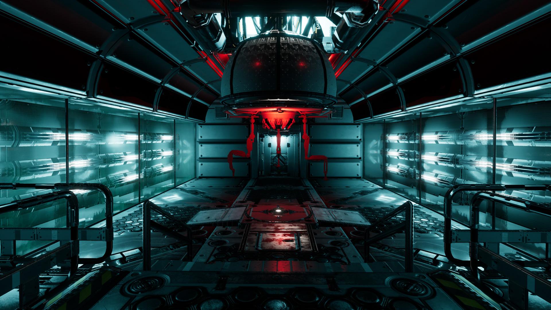 Protocol Screenshot 3