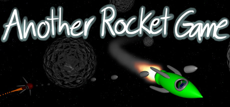 Another Rocket Game on Steam