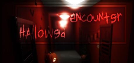 Teaser image for Hallowed Encounter