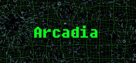 Arcadia Thumbnail