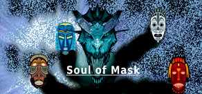 Soul Of Mask (SoM) cover art