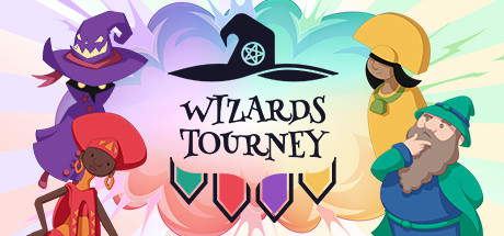 Teaser image for Wizards Tourney