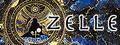 Zelle-game