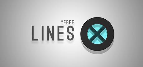 Lines X Free