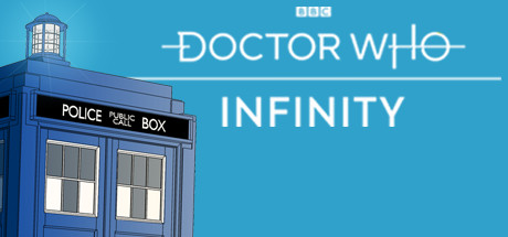 Doctor Who Infinity PC Free Download