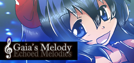 Gaia's Melody: Echoed Melodies