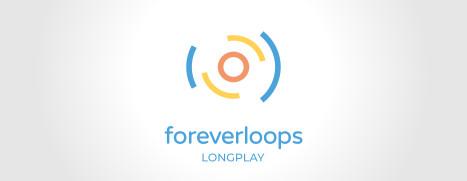 foreverloops