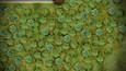 Battlegrounds2D.IO by  Screenshot