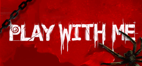 Teaser image for Play With Me