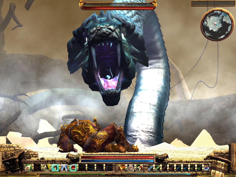 loki heroes of mythology download free