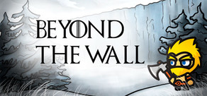 Beyond the Wall cover art