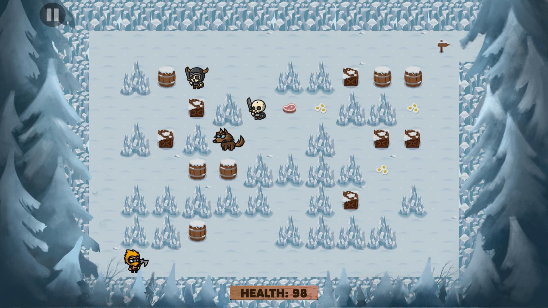 com.steam.726120-screenshot