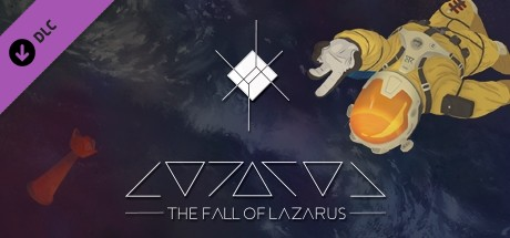 The Fall of Lazarus: Welcome Aboard