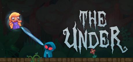 Teaser image for The Under
