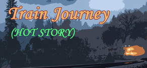 Train Journey cover art