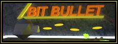 Bit Bullet