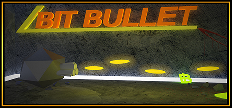 Teaser image for Bit Bullet