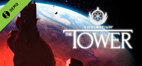 Consortium: The Tower Demo on Steam