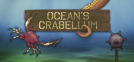 Ocean's Crabellum