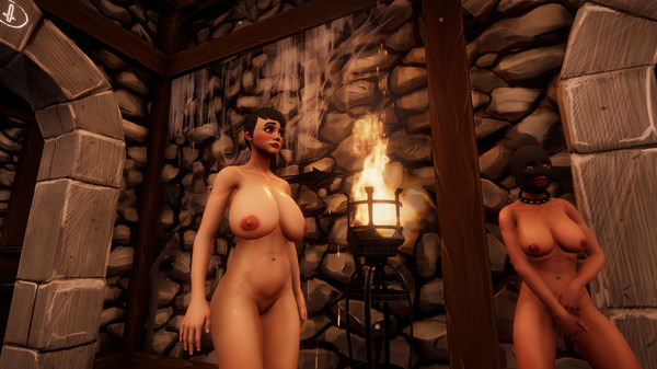 BOOBS SAGA: Prepare To Hentai Edition Image 13