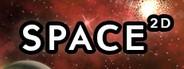 Space2D