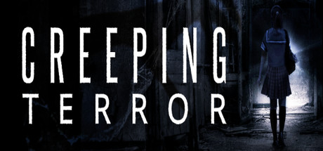 Teaser image for Creeping Terror