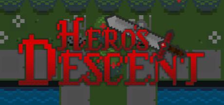 Hero's Descent