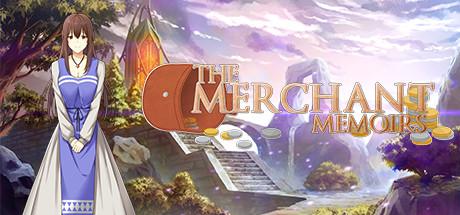 Teaser image for The Merchant Memoirs