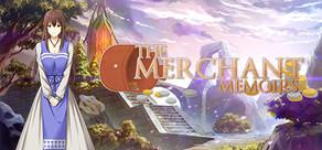 The Merchant Memoirs cover art
