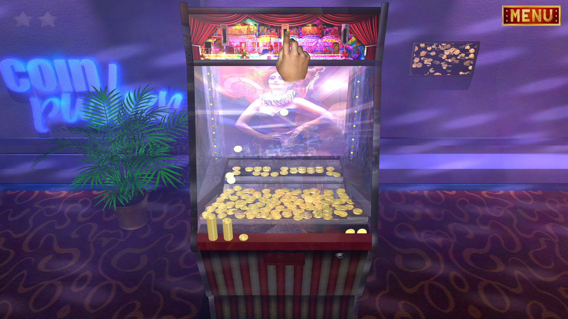 Казино игра на деньги рулетка онлайн с