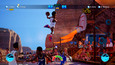NBA 2K Playgrounds 2 picture5