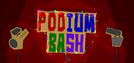 Teaser image for Podium Bash