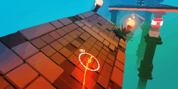 《销毁完成》(RAZED)| 单人平台跑酷游戏【简体中文】 - 第2张  | 飞翔的厨子