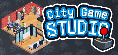 City Game Studio (v0.30.2) Free Download