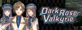 Dark Rose Valkyrie-game