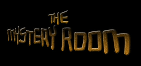 Teaser image for The Mystery Room