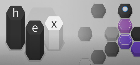 Teaser image for Hex