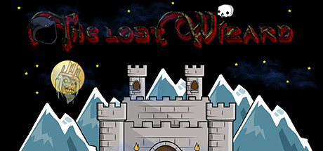 The Lost Wizard
