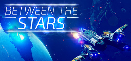 Save 25% on Between the Stars on Steam