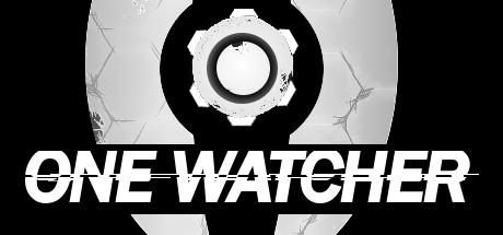 One Watcher