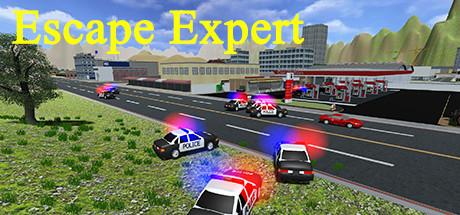 ????? Escape Expert