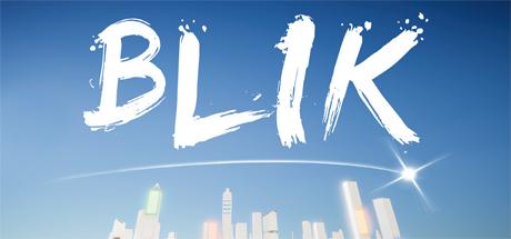 Teaser image for BLIK
